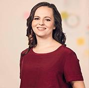 Anna Strzępek
